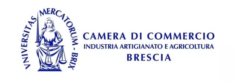 Nuovo Bando per le Imprese Bresciane - Contributi al 50%Camera di commercio industria artigianato e agricoltura Brescia