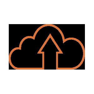 Centralini telofonici in cloud
